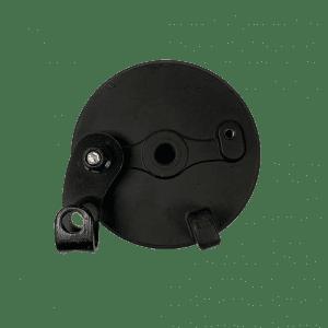 Тормозные колодки электросамоката Starway Hero S9 (короткий рычаг)