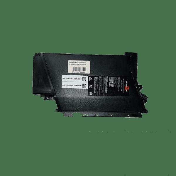 Аккумулятор моноколеса KingSong KS-S18 180Wh (задний-Правый)