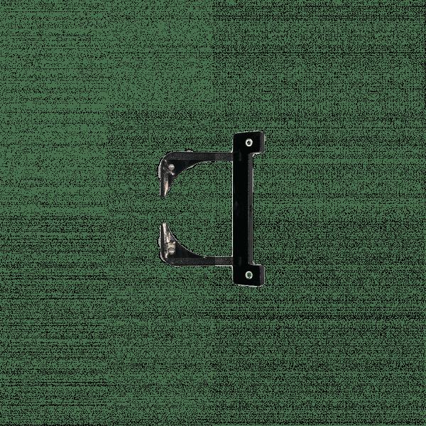 Крепление вентилятора моноколеса Gotway MSuper, MCM5, Tesla