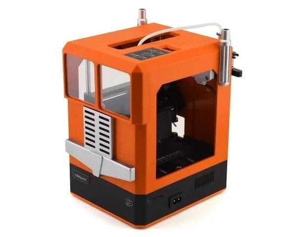 Creality CR-100 оранжевый