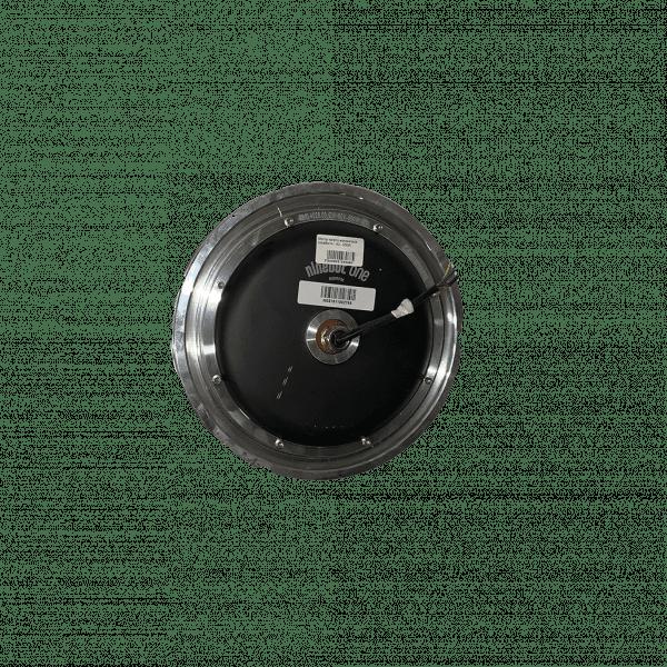 Мотор колесо моноколеса NineBot A1, S2 - 500W