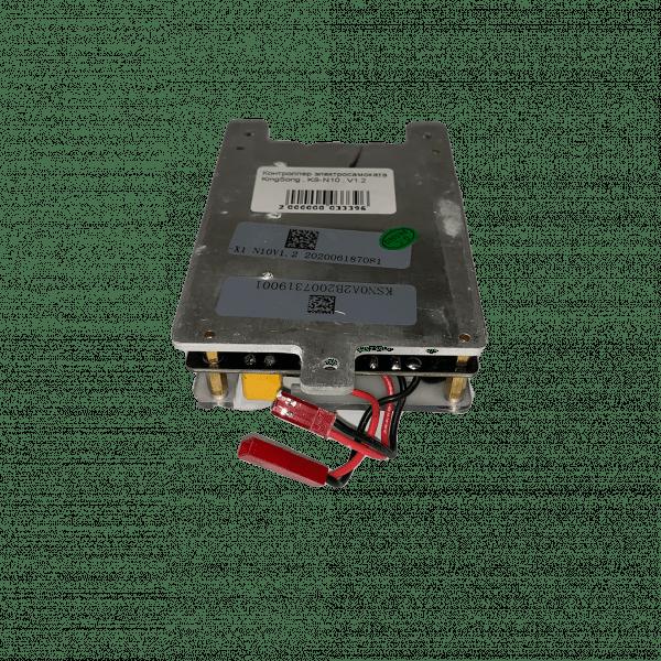 Контроллер электросамоката KingSong N10 / N10Plus V1.3