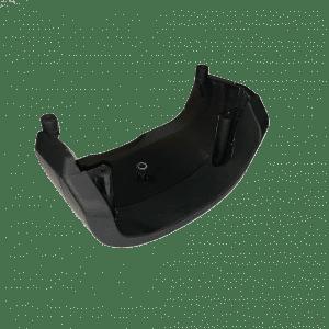 Верхняя декоративная накладка (задняя) моноколеса Inmotion V11