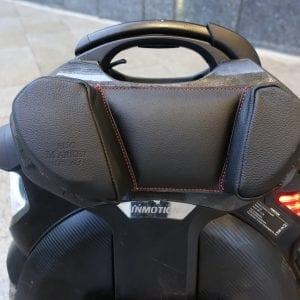 Подушки-упоры для Inmotion V11
