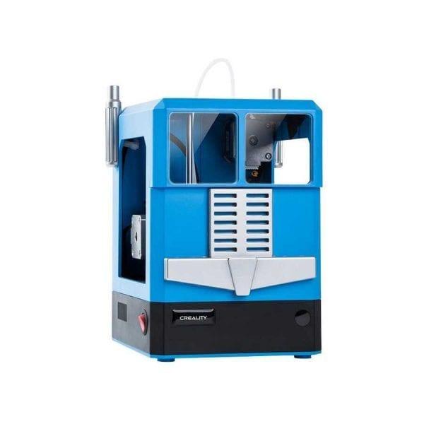 Creality CR-100 голубой