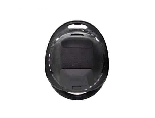 Моноколесо GotWay (Begode) Tesla T3 (V3) 1500Wh 84V Black