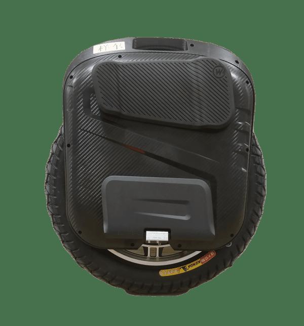 Моноколесо GotWay (Begode) EX N 19'' 2700 Wh 100V