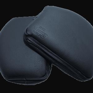 Мягкие подушки для KingSong 16S