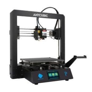 3D Принтер Anycubic Mega Pro