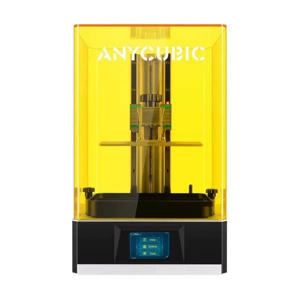 3D Принтер Anycubic Photon X