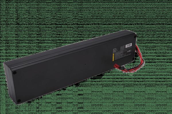 Аккумулятор электросамоката Inmotion L8F (D) 313Wh