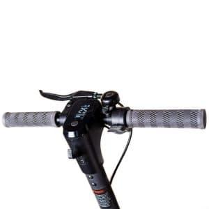 Электросамокат Lemotion A1 (Inmotion L5) 36V 250W 187 wh