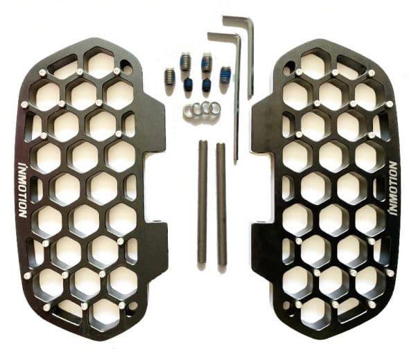 inmotion v11 honeycomb