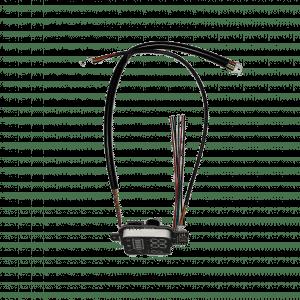 Дисплей электросамоката KingSong N10