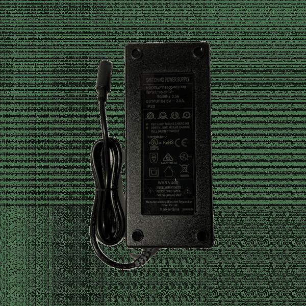 зарядное устройство N10