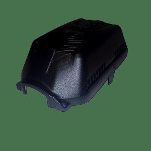 Защитная крышка контроллера моноколеса Inmotion V11