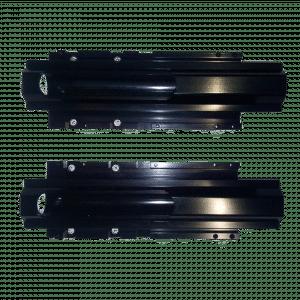 Стойки моноколеса Inmotion V11 ( комплект 2 штуки)