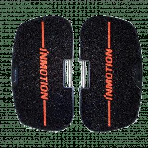 Педали моноколеса Inmotion V11 ( в сборе,  комплект - 2 шт)