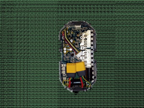 Контроллер моноколеса Inmotion V11 (driver board)