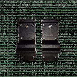 Стойки педалей моноколеса Inmotion V11 ( комплект 2 штуки)