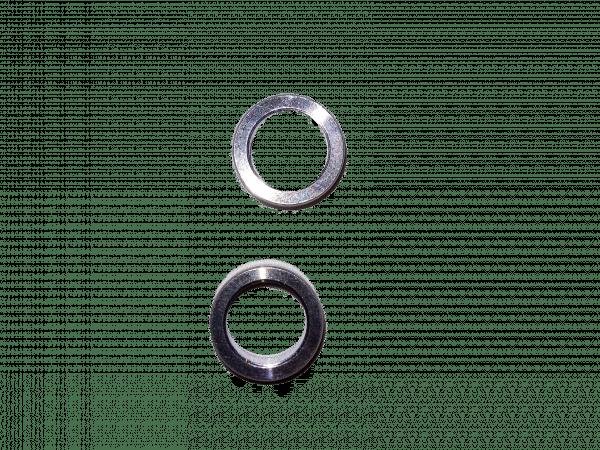 Кольцо на ось педали моноколеса Inmotion V11 (2 шт)