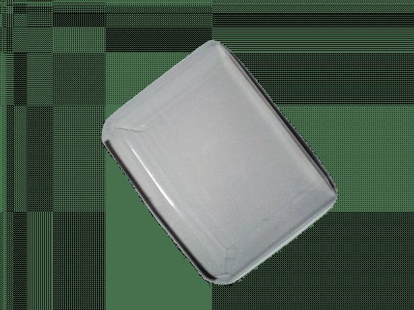 Защитная плёнка дисплея Veteran Sherman