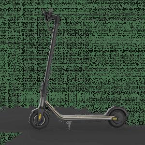 Электросамокат Inmotion A1 (Lemotion L5) 36V 250W 187 wh
