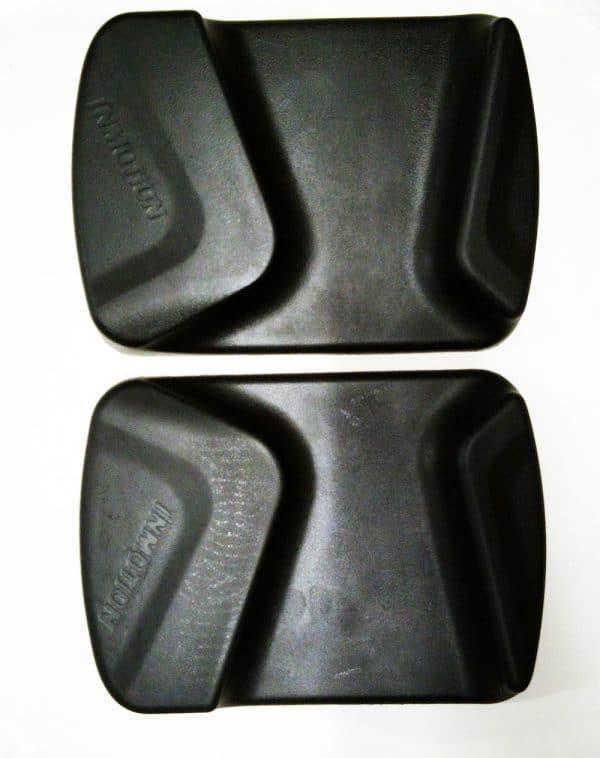 Оригинальные подушки-упоры для Inmotion V11 (комплект - 2 шт)