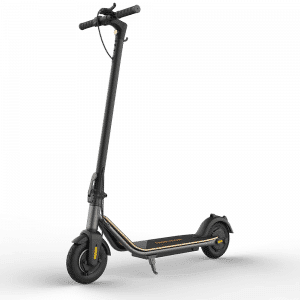 Электросамокат Inmotion A1F (Lemotion L5S) 36V 350W 280 wh