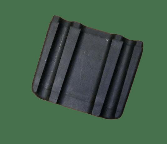Резиновый отбойник моноколеса KingSong S18