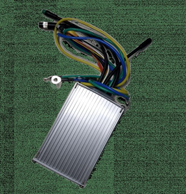 Контроллер электросамоката INOKIM - OX