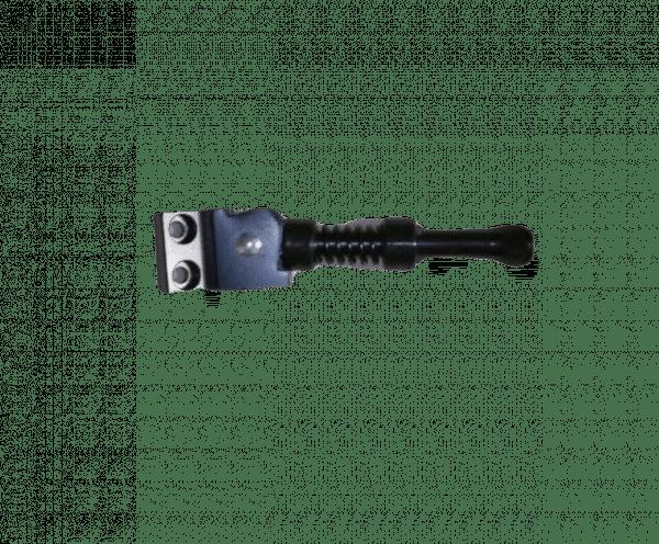 Подножка электросамоката Starway Hero S9
