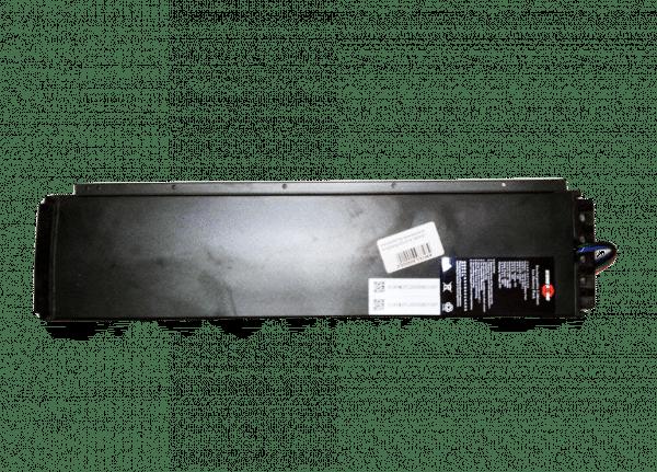 Аккумулятор моноколеса KingSong KS-S18 360Wh (передний-Левый)