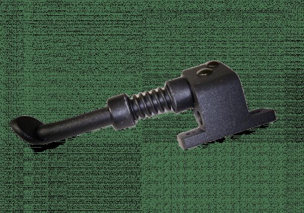 Подножка электросамоката Inmotion L9