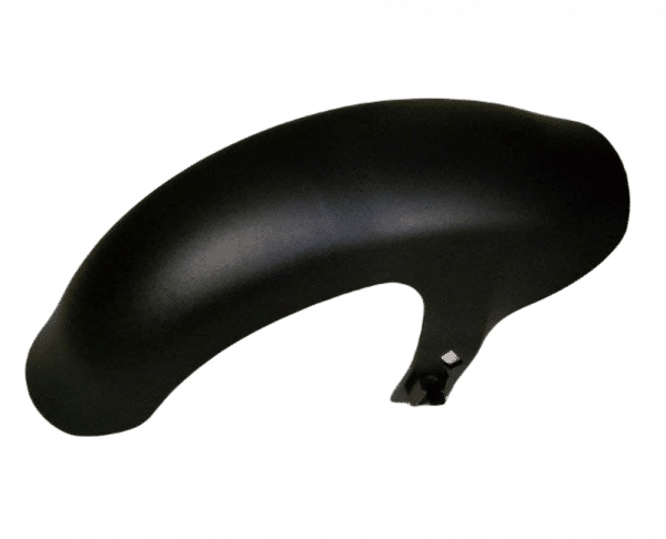 Крыло переднее электросамоката Inmotion L9