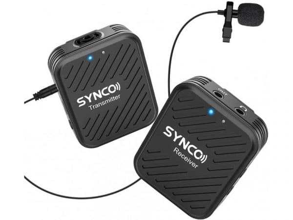 Радиосистема Synco G1 (A1)
