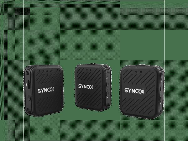 Радиосистема Synco G1 (A2)
