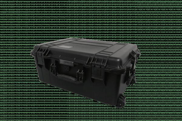 Кейс для авиаперевозок для подводного дрона  Geneinno T1 Pro