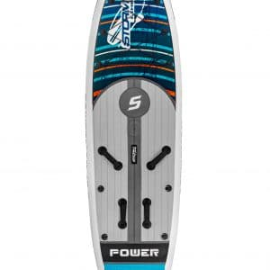 Надувная доска для виндсерфинга WindSup (Windsurf) Stormline Powermax 10.6 без паруса