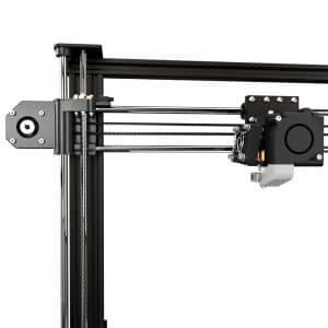 3D Принтер Anet3D A8 Plus