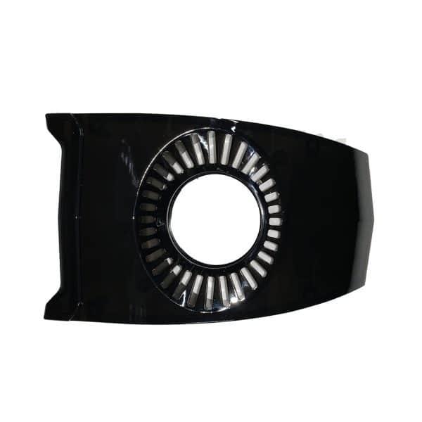 Декоративная накладка фары моноколеса GotWay EX (Передняя)