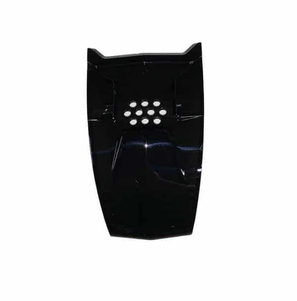 Декоративная накладка фары моноколеса GotWay EX (задняя)
