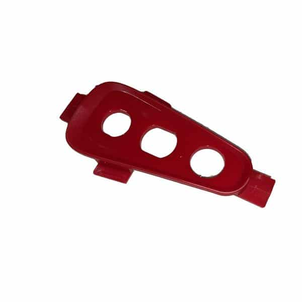 Декоративная накладка USB разъёма моноколеса GotWay MSuper