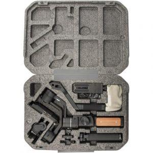 Электронный стабилизатор Feiyutech AK2000S Standart Kit