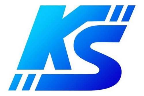 Настройка доступа в приложениях Kingsong.