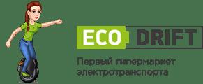 edlogonew-2021