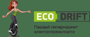 edlogonew-2021v2