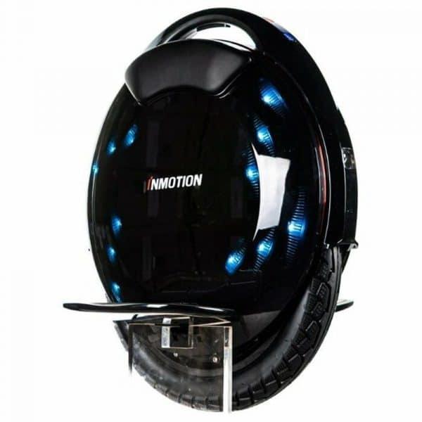 Моноколесо Inmotion V8S 740 wh