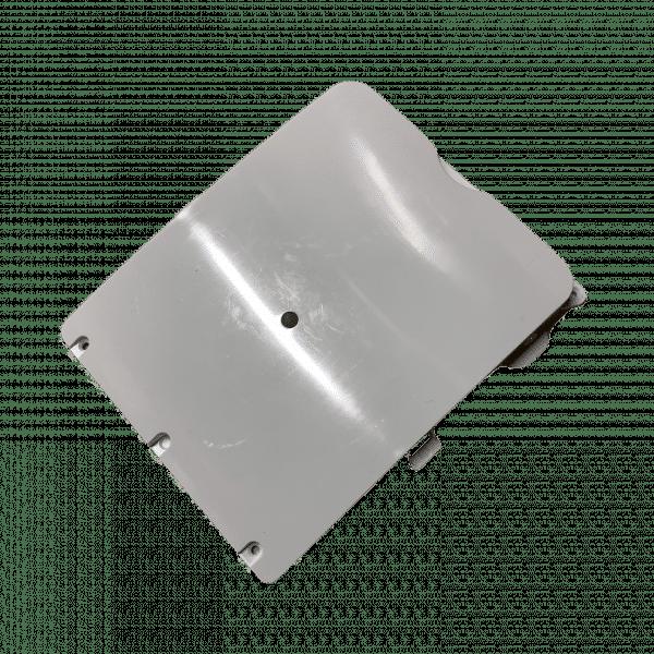 Защитная крышка ниппеля моноколеса Inmotion V8F