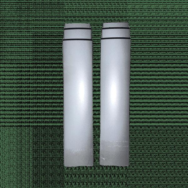 Направляющие ручки моноколеса Gotway EX/EXN  (алюминий)